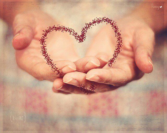 de-liefde-terugwinnen-van-je-ex